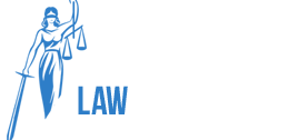 Law Office of Herman Stevens Jr.